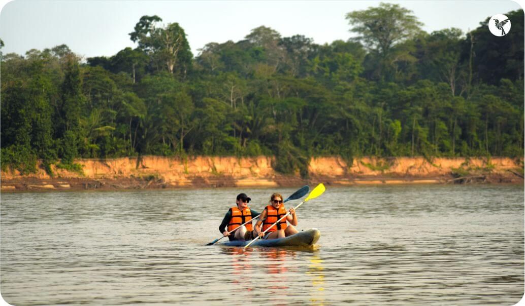 kayak-in-the-jungle.jpg