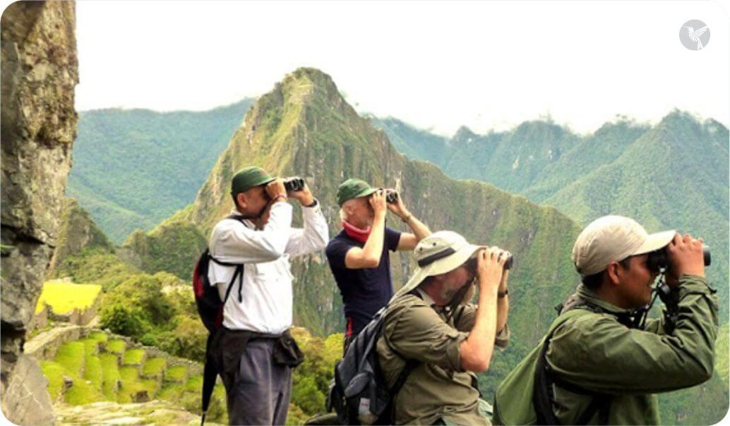 machupicchu-birdwatching-tour.jpg