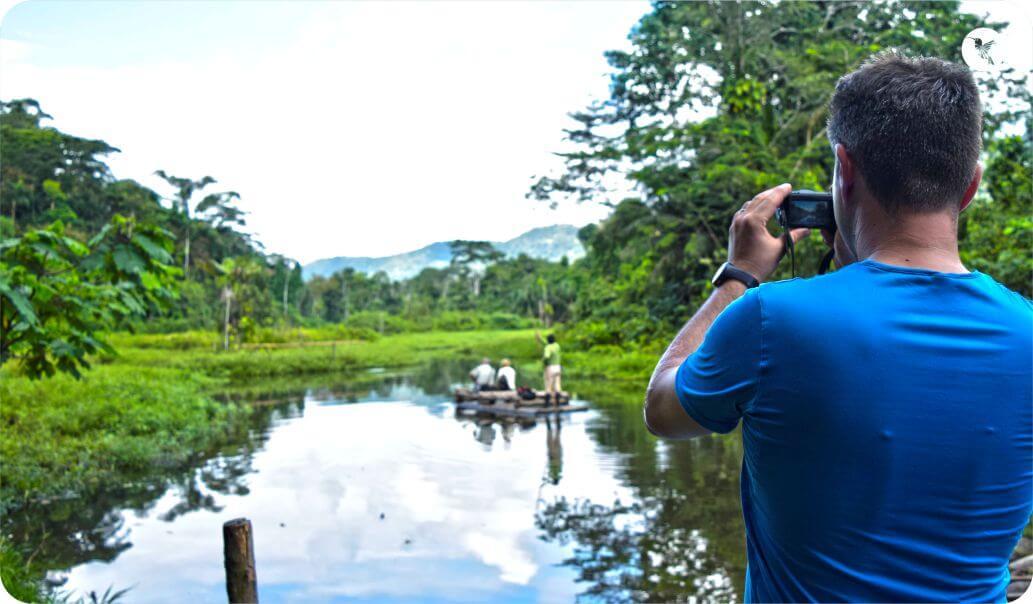 peru-birding-tour.jpg