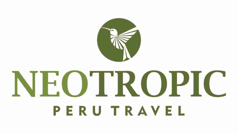 Neotropic Peru Travel